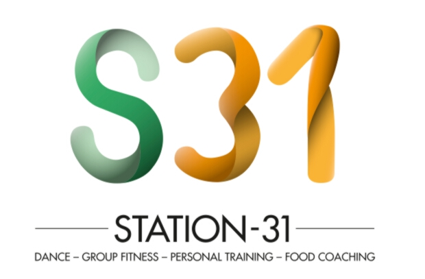 DANCE - GROUP FITNESS - PERSONAL TRAINING - FOOD COACHING